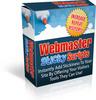 MRR Webmaster Sticky Scripts